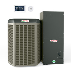 airconditioning-residential